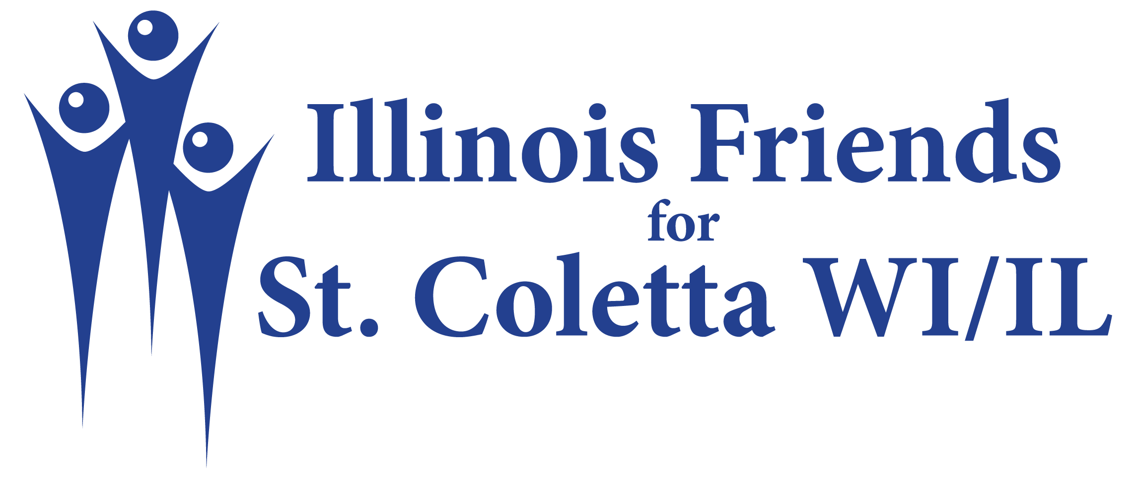 Illinois Friends for St. Coletta - WI/IL